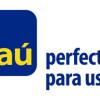 Mastercard Black Banco Itaú