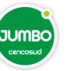 Tarjeta Jumbo