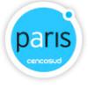 Tarjeta Paris