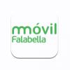 Tarifas Móvil Falabella