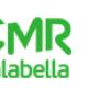Tarjeta de credito CMR Falabella