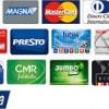 Tarjetas de Crédito No Bancarias