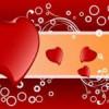San Valentin: regalos y ofertas