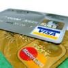Estado de Cuenta de Tarjeta American Express