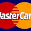 Estado de Cuenta de Tarjeta Mastercard