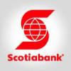 Promociones Tarjeta Scotiabank