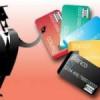 Como elegir una tarjeta de credito