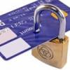 Como bloquear tarjetas por robo o extravio