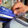 Formas de pagar mi tarjeta de credito