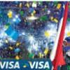 Tarjetas de credito TBanc