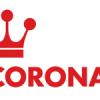 Promociones Corona Durante el Cyber Monday Chile 2015