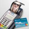 Tarjeta de Credito Movistar del Banco Santander