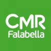 Tarjeta de Credito CMR Credito Universal de Banco Falabella