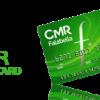 Tarjeta de Credito CMR Mastercard de Banco Falabella