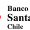 Tarjeta de Credito Platinum Lanpass del Banco Santander